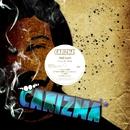 Crazy By Tricky/Arai Lazer