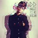 LOVE ME BABY feat. ハイジ & NG HEAD -Single/D.D.
