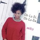 Ob-La-Di, Ob-La-Da -Single/miko