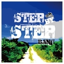 STEP BY STEP -Single/BANJI