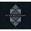 Therapy/THE NEW MASTERSOUNDS