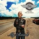 My Road~ジェリー藤尾55周年記念アルバム/ジェリー藤尾