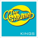 KINGS/THE SARUBAND
