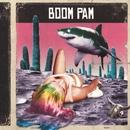 ALAKAZAM/Boom Pam
