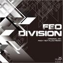 Division/Feo