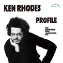 Profile/Ken Rhodes