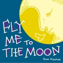 Fly Me To The Moon(フライ・ミー・トゥ・ザ・ムーン)/美吉田月