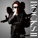 ROCKS II/甲斐バンド