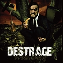 Urban Being/DESTRAGE