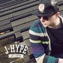 Last A Lifetime/J-Hype