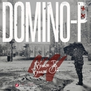 Breeze In, Breeze Out -Single/DOMINO-P