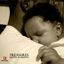 Treasures/Smoovth