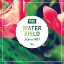 Scene #01/WATER FIELD