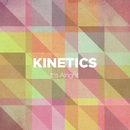 It's Alright/Kinetics
