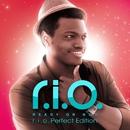 READY OR NOT - R.I.O. PERFECT EDITION/R.I.O