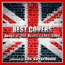 ベスト・カヴァーズ!ソングス・オブ・ザ・ビートルズ 1962-1966/The Coverbeats