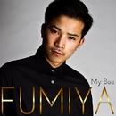 My Boo -Single/FUMIYA