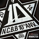 MONSTER -Single/N.C.B.B