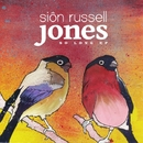 So Long/Sion Russell Jones