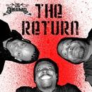 The Return/WARD 21