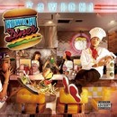 THE DINER/KOWICHI