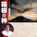 箱根の神/深見東州