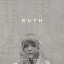 Ruth/Ruth Koleva