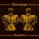 Romanesque/SoundWitch