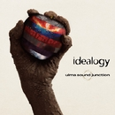 idealogy/ulma sound junction