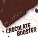 Chocolate Booster/KIYO*SEN