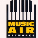 The Sound of MUSIC AIR NETWORKS/The M.A.N