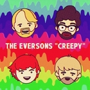 Creepy/The Eversons