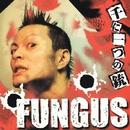 千に一つの銃/FUNGUS