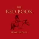 THE RED BOOK/ペンギン・カフェ