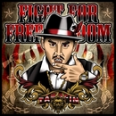 FIGHT FOR FREEDOM -Single/TAKAFIN