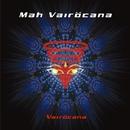 Mah Vairocana/Vairocana