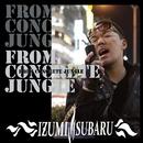 FROM CONCRETE JUNGLE/伊津美 昴