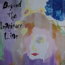Beyond The Imaginary Line/4+