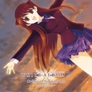 WHITE ALBUM2 Original Soundtrack ~setsuna~/小木曽雪菜