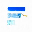 SKY/81TC