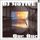 Que Que/DJ Motive