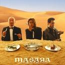 MASARASCOPE/MASAЯA