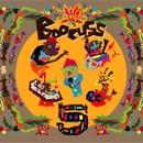5/BOOCUSS
