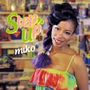 Step Up -Single/miko