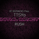 RUSH/TTSYa