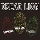 DREAD LION -Single/I MAN K.O.BAY & JAH MELIK