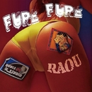 FURE FURE -Single/羅王