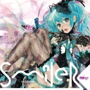 Melody Line(s)/SmileR feat. 初音ミク