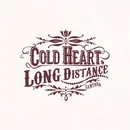 Cold Heart, Long Distance/サンタラ