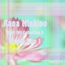 Kana Nishino Best Hit Collection5 Music Box1/天使のオルゴール
